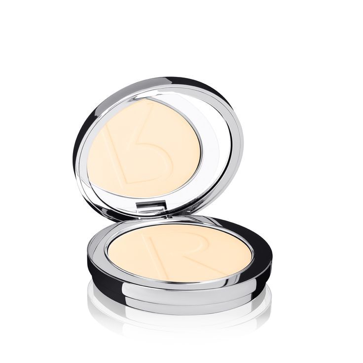 The versatile yellow shade suits a range of skin tones to compliment the full contour look. This subtle formula corrects surface redness and pink undertones whilst neutralizing blue under eye circles