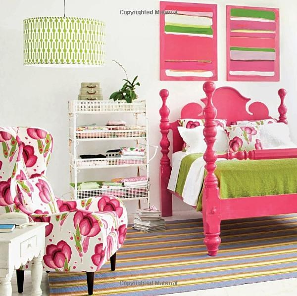 281 best images about princess teen diva 39 s glam rooms ii for Diva bedroom ideas