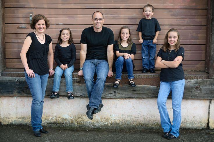 Hoe zit het met de waarde van jouw gezin?