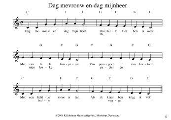 liedjes sint maarten - Google zoeken