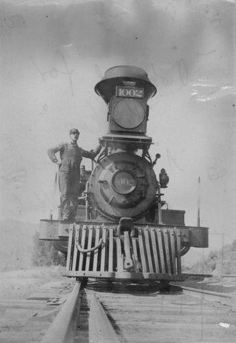 Union Pacific Rail Road locomotive (1894)Training, Steam Locomotive, Railings Roads, Pacific Railroad, Locomotive 1894, Roads Locomotive, Railroad Locomotive, Union Pacific, Pacific Railings