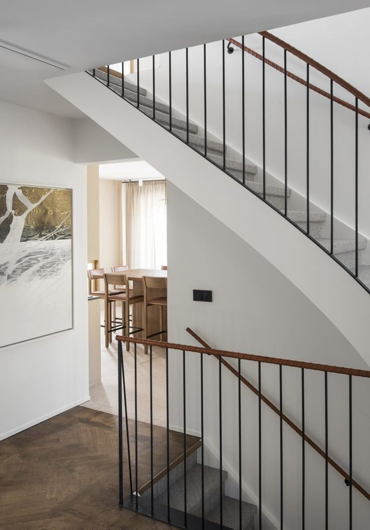 17 Best Ideas About Metal Stair Spindles On Pinterest