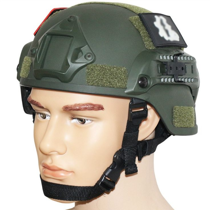 MICH 2000 Style ACH Tactical Helmet with NVG Mount and Side Rail for Airsoft Paintball Military Helmet 2000 ABS Helmet    63.83, 61.00  Tag a friend who would love this!     FREE Shipping Worldwide     Get it here ---> http://liveinstyleshop.com/mich-2000-style-ach-tactical-helmet-with-nvg-mount-and-side-rail-for-airsoft-paintball-military-helmet-2000-abs-helmet/    #shoppingonline #trends #style #instaseller #shop #freeshipping #happyshopping