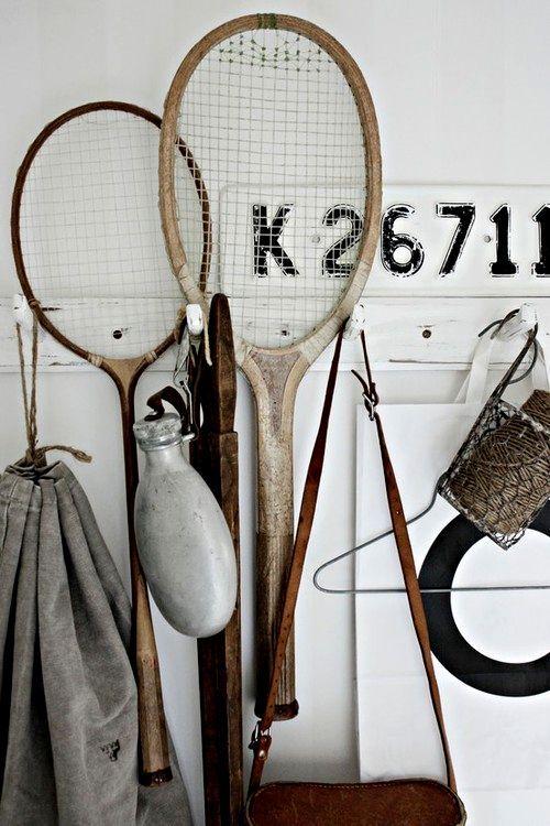 Mer enn 25 bra ideer om Handtuchhalter tür på Pinterest - handtuchhalter küche ausziehbar edelstahl