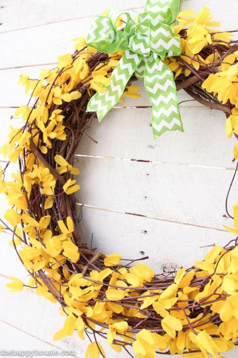 216 Best Easter Crafts Images On Pinterest