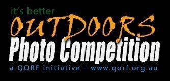 It's Better Outdoors Photo Comp www.visioningtheoutdoors.com/photo-comp