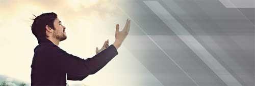 Liturgia para el 24 domingo del tiempo ordinario en power point, por José-Román Flecha