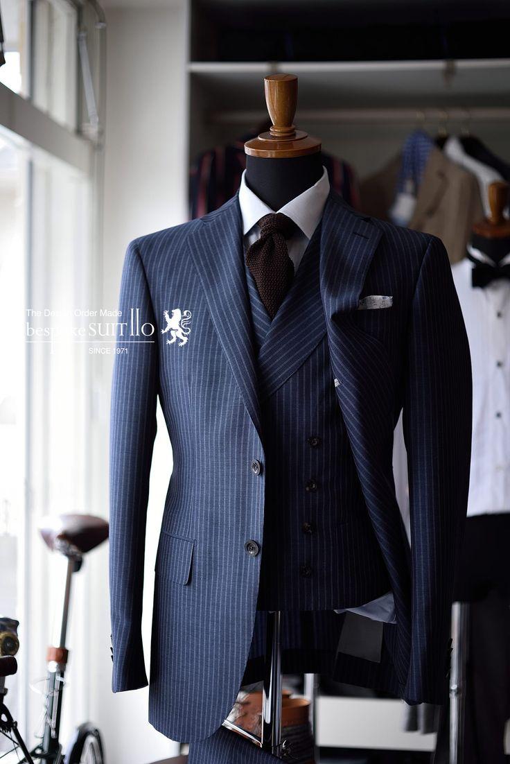 LANVIN: 100%Wool 200-210gms