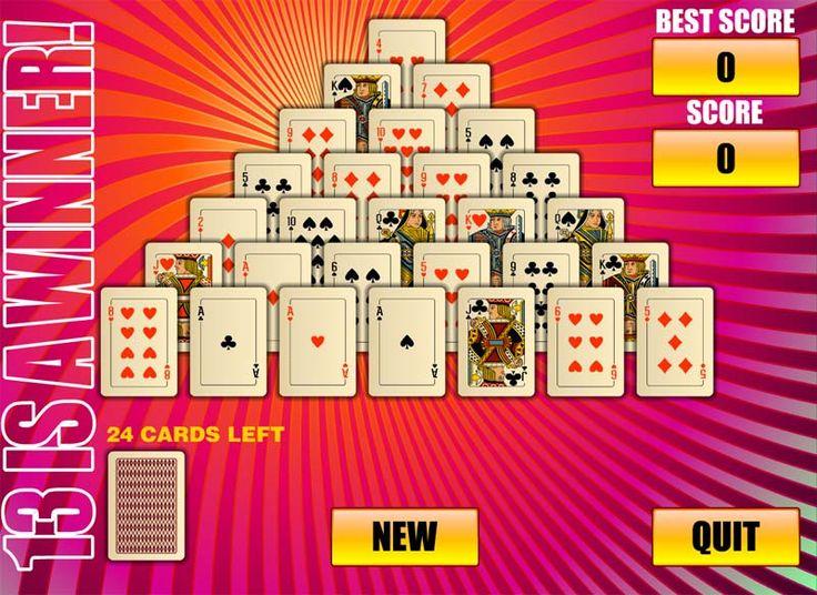 Как играть в игру 300 с картами соник играть в карты во сне