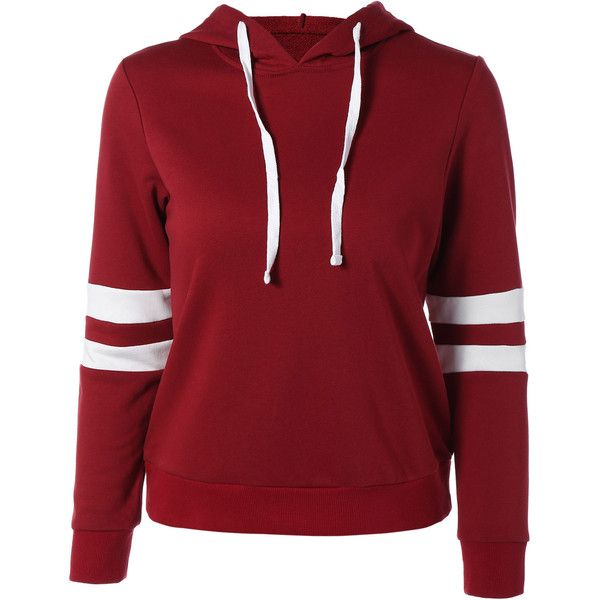Best 25  Sports hoodies ideas on Pinterest | Nike crop top, Grey ...