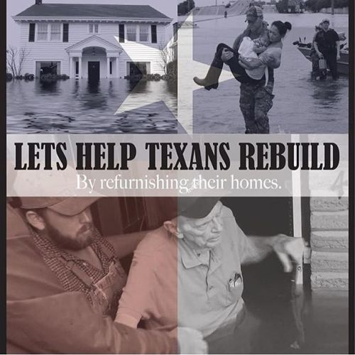 @zegadi_df is Texas based furniture manufacturer trying to raise funds to donate 300 full home sets of furniture to those whom lost everything during Hurricane Harvey. Here is go fund me link: http://ift.tt/2gqlPag Lets make a difference! Thank you for all your support. #texasstrong - Architecture and Home Decor - Bedroom - Bathroom - Kitchen And Living Room Interior Design Decorating Ideas - #architecture #design #interiordesign #homedesign #architect #architectural #homedecor #realestate…