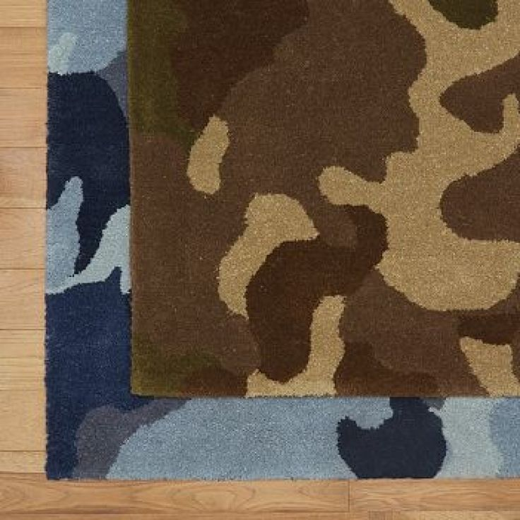 300 best Area Rug Design Ideas images on Pinterest | Area rugs ...