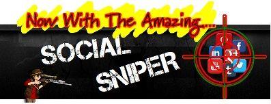 the social sniper by zukul http://zukul.com/Sniper-jv1?ref=4376