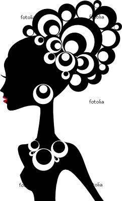 africa feelings: Warriors Mom, Specialty Tent, Woman Silhouette, The Warriors, Black Hair, Google Search, Silhouette Idéia, Jewels Por, Art Tribal