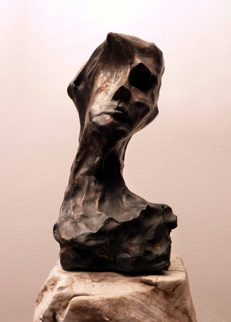Best mark manders images on pinterest contemporary