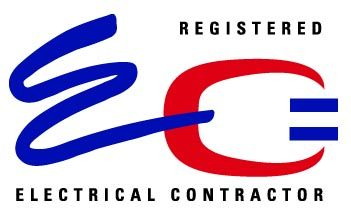 PJC Electrical Services :: Electricians in Reading - http://www.pjc-electrical.co.uk
