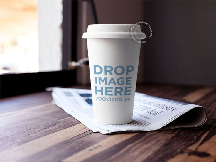 New! Label Mockup Featuring a Coffee Cup Standing on Top of a Newspaper. Try it here: https://placeit.net/c/print/stages/label-mockup-featuring-a-coffee-cup-standing-on-top-of-a-newspaper-a6970