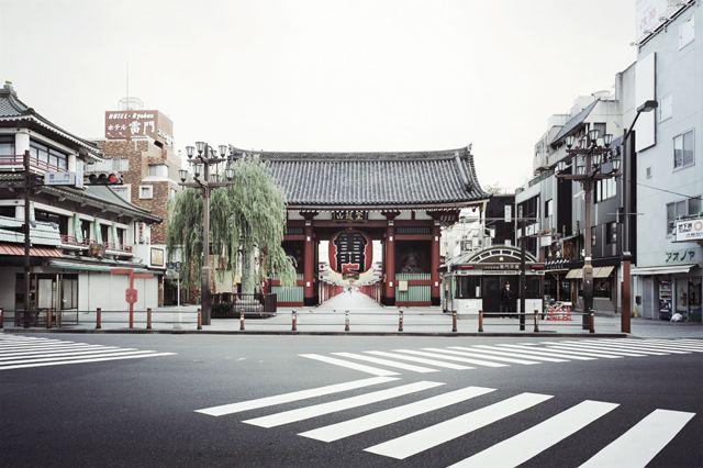 © bernhard quade photography -   Tokyo Temple 2016 JP 14-10-16 05-08