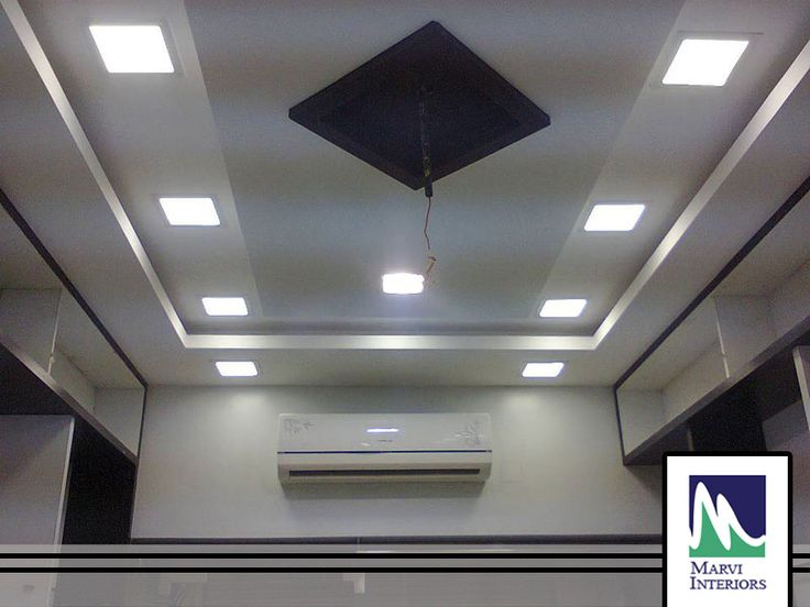 Browse Our Gallery To View Amazing False Ceiling Designs For Your Living  Room, Bedroom, Part 20