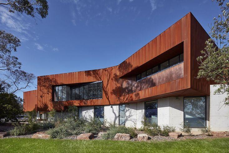 Gallery of Somerville Police Complex / Baldasso Cortese Architects - 8
