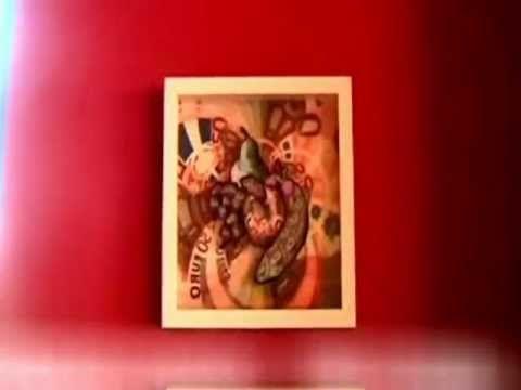 1.  A R T  τεχνη  στο  ΟΙΝΟΠΟΙΕΙΟ  ΣΚΟΥΡΑ.wmv