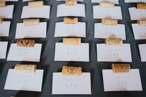 Jacuzzi-Winery-Wedding-Sonoma-CA-33.JPG