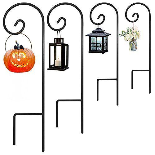 Hanging Garage Lights For Sale: Best 25+ Bird Feeders For Sale Ideas On Pinterest
