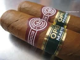 Visit us to buy montecristo cigars www.cigarsofhabanos.com/cigars-montecristo