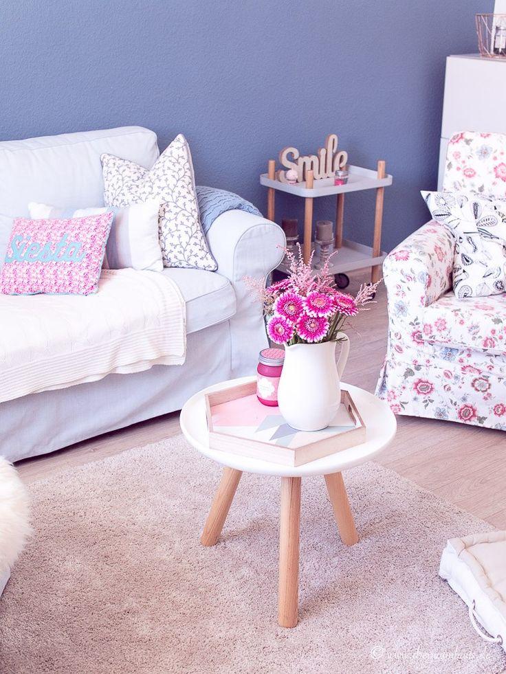 247 besten HOME \ LIVING - WOHNZIMMER LIVING ROOM INSPIRATION - wohnzimmer kleine raume