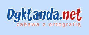 ćwiczenia, testy ortograficzne, dyktanda online