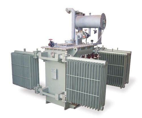 Oil cooled transformers are ideal for business if you wish to maintain a steady power supply in your factory unit. It is never a bad idea to have a power backup. It is really helpful when there is power crisis and no steady power supply from the supplier. Generators come in handy during that period.