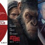 Movies out Today: 14 July 2017