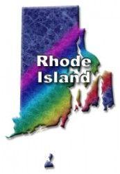 Gay Travel: Providence, Rhode Island – The New Gay Wedding Capital?
