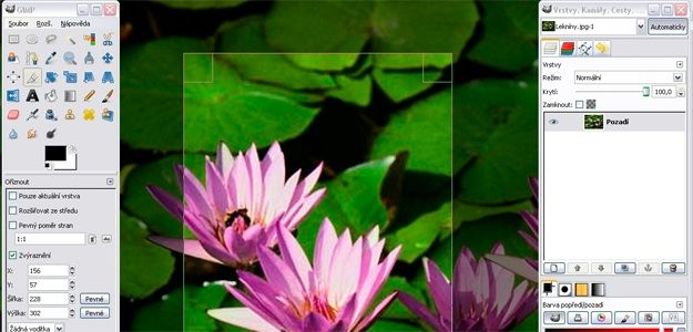 Best Free Image Editing Tools
