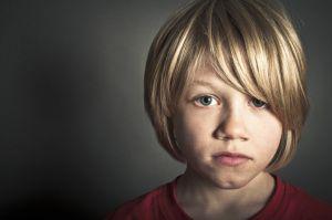 Πώς να μιλήσουμε για τον σχολικό εκφοβισμό στην τάξη μας; | Anna ' s Pappa blog