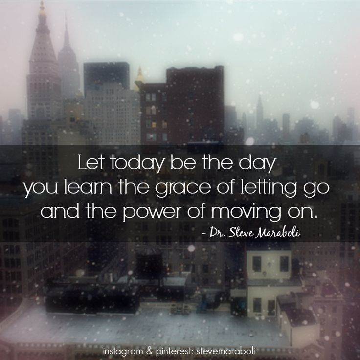 Quotes About Moving On And Letting Go: Move On Quotes Letting Go Quotes. QuotesGram