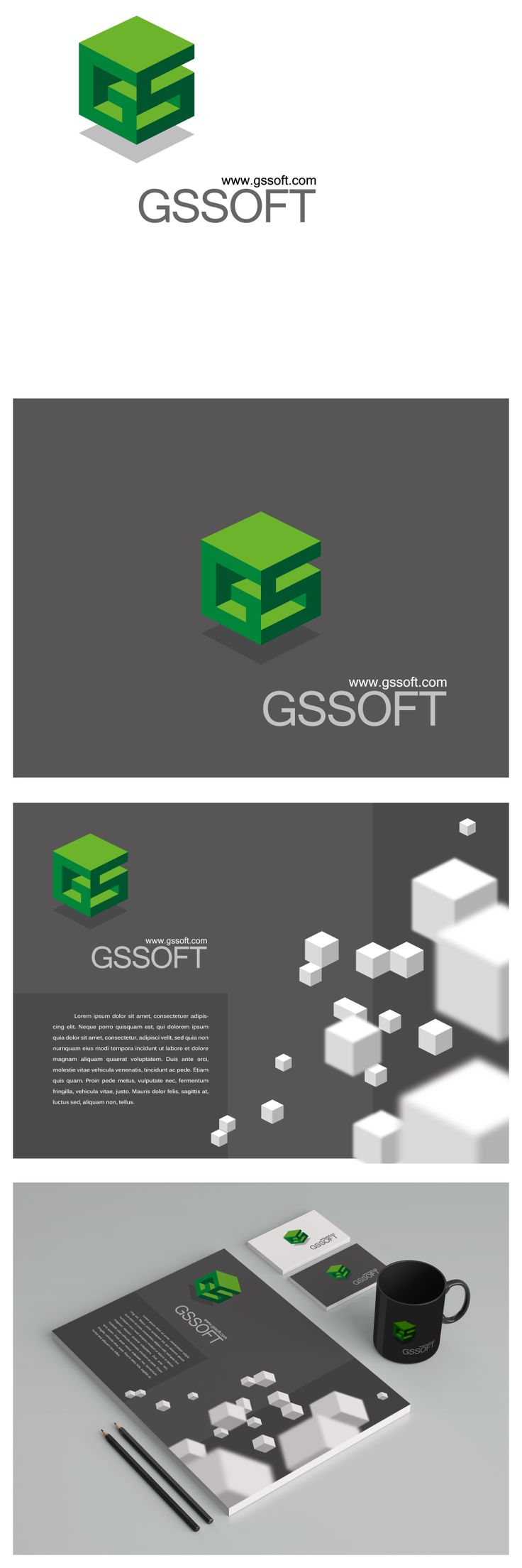 GS Soft