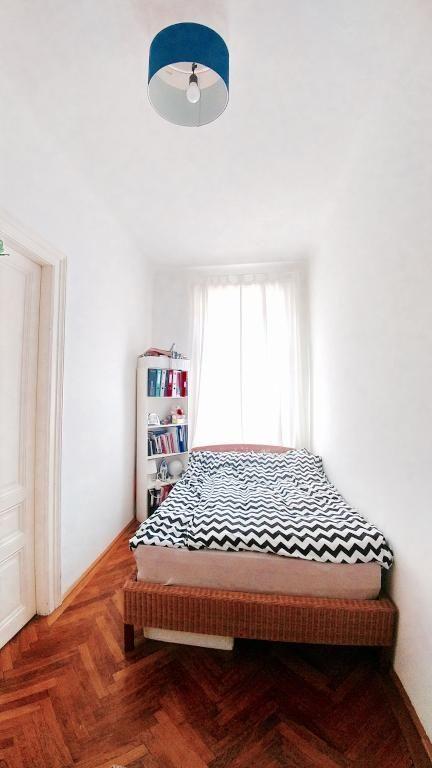 geraumiges otto detroit wohnzimmer photographie abbild und ddfcbdade