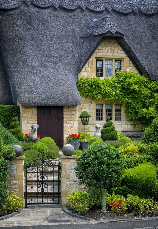 creative cottage plans you can build yourself to accent your home rh pinterest com