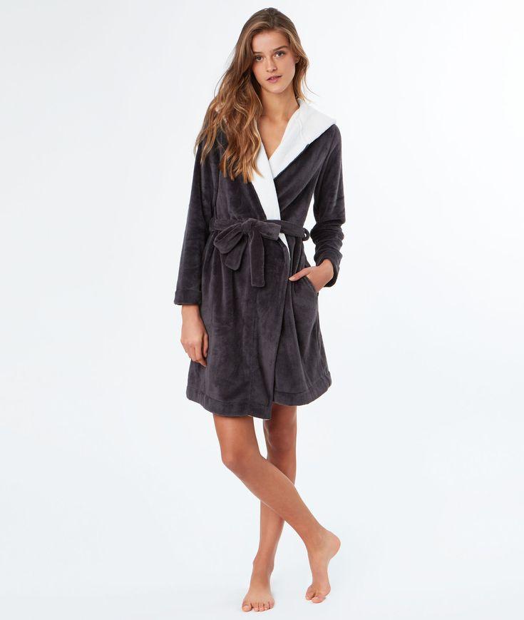 Girl Plans Bold Distress - Sweat à capuche zippé pour Fille - Gris - RoxyRoxy 2018 Vente Pas Cher boutique Voir En Ligne Grande Vente Manchester wRjNeRwkVU