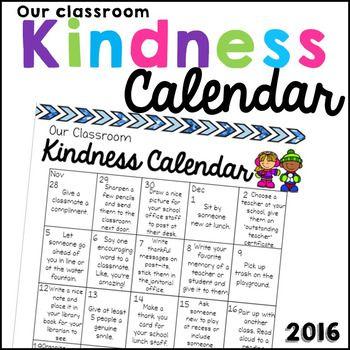 65 best inspiration images on Pinterest Activities for children