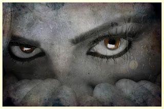 Was hilft bei Panikattacken?: Die verschiedensten Angst- und Paniksymptome