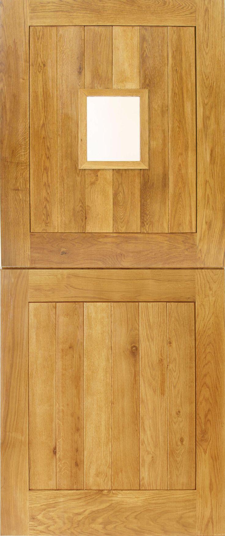 best 25 oak doors ideas on pinterest oak doors uk. Black Bedroom Furniture Sets. Home Design Ideas