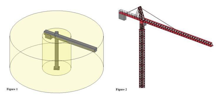 Un ejemplo de la aplicación de BIM en Seguridad y Salud: New York City Department of Buildings - Blog Metodología BIM