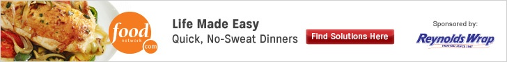 Pumpkin Cheesecake and Chocolate Cannolis Recipe : Guy Fieri : Recipes : Food Network