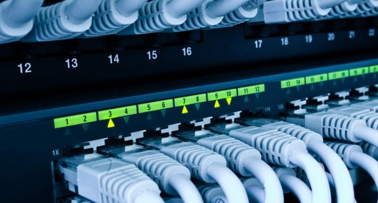 How To Install Ultra- Fast Internet Solutions Into High Rise Buildings   Tyler Smith   Pulse   LinkedIn