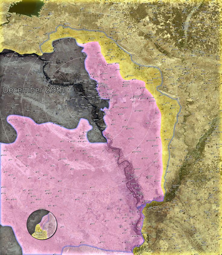 Russia Map After Ww2%0A l   ynrs   zl xzg jpg
