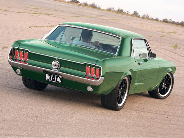 lassic cars are very rare in this year but still there are some people who have classic cars launch in And now surely many people looking to have & Best 25+ 1967 mustang ideas on Pinterest | 67 ford mustang Muscle ... markmcfarlin.com