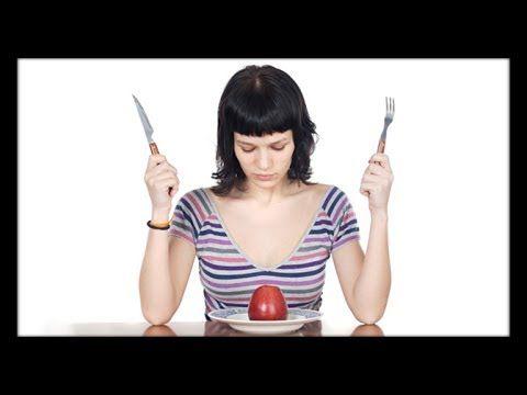 8 Consejos Para Prevenir Trastornos Alimentarios - Principios De Anorexia http://todo-sobre-la-anorexia.plus101.com/ Si estás atravesando un trastorno de la alimentación y quieres encontrar una cura definitiva para esta enfermedad que te ha quitado el autoestima y la confianza en ti misma, no dudes en consultar el mejor tratamiento para poner fin a esta lucha