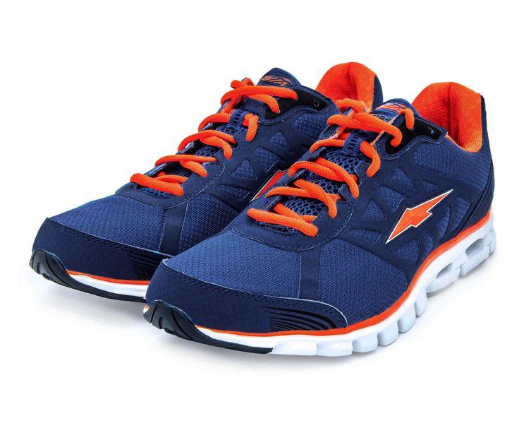 Мужские кроссовки для бега Avia Release Tech! 570 грн